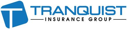 Tranquist Insurance
