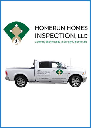 Home Run Homes Inspection